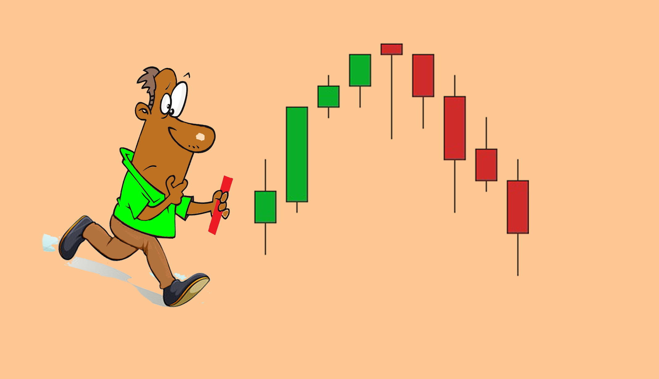 Forex trading coaches