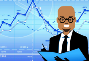 forex quizzes Login at freeforexcoach.com